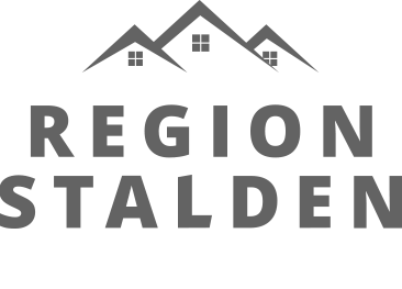 Region Stalden Logo